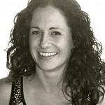 Becky Stothart